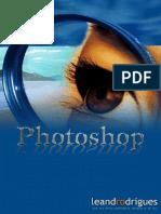 Photoshop 7 SanDesign Pixel Arts
