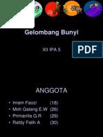 Gelombang Bunyi.pptx
