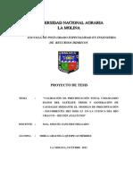 75139724 Proyecto Tesis Maestria 2011
