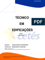 2013_TECNOLOGIA-CONSTRUÇÃO.pdf