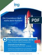 Katalog München 2014