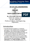FEM in Geotech Engineering.ppt