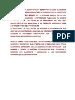 03.-A. Constitutiva.doc