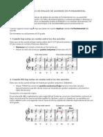 enlaceacordesfundamental.pdf