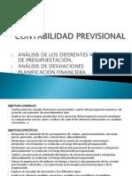Contabilidad previsional, Unidad 1.pptx