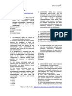 Mod01-Redes-ListaComplementar.pdf
