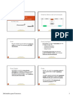 Fundamentos de Transmissao - WC - Folhetos.pdf