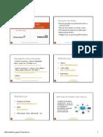 Red - Mod01 - Conceitos Iniciais - WC - Folhetos.pdf
