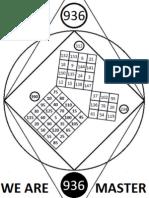 OSPF 6