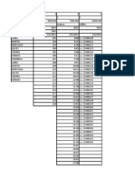 guia 7 series de datos