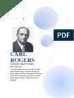 carl rogers.pdf