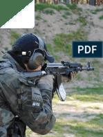 Js4018 Pozwolenie Na Broń Sportową