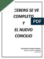 Informe Completo - 15-05-14