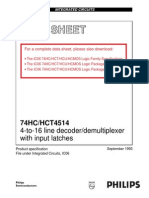 74HC_HCT4514