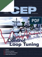 LoopTuning CEP Jan2013 LowRes