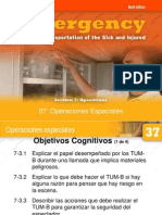 37operacionesespeciales-131228213410-phpapp02.ppt
