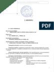 MEM.ARH.pdf