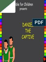 Daniel the Captive English.pdf