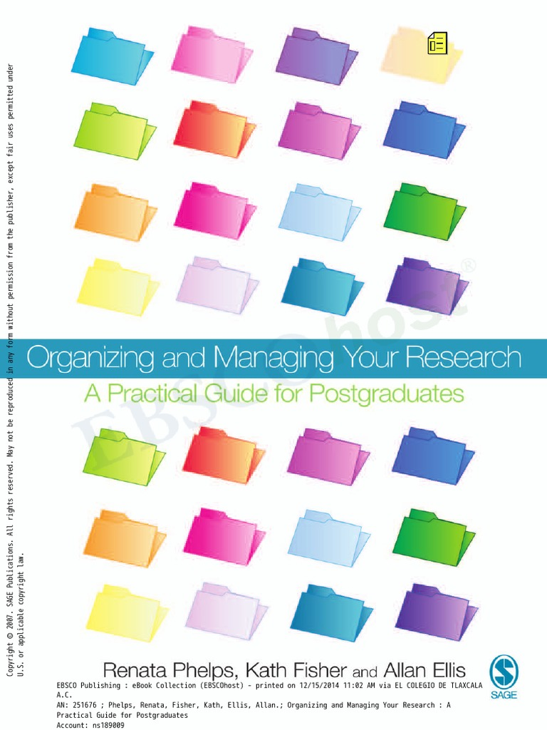 Pool dimension guidelines ebook final ebook array phelps u0026 ellis a 2007 organizing and managing your research a rh fandeluxe Choice Image