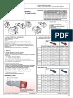 Ficha Tecnica p17 Tempra Pro
