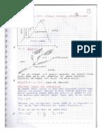 Termodinamik - Sakarya Üniversitesi Ders Notları