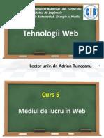 Tehnologi Web c5