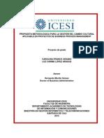 propuesta_metodologica_gestion