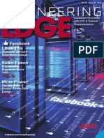 Engineering Edge Volume3-Issue1