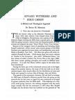 MetzgerJehovahWitness.pdf