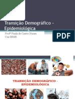 TransicaoEpidemio