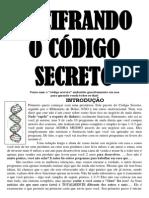 Manual Codigo Secreto de jesus.