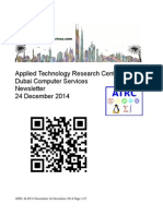 Atrc Dcs Newsletter 24 Dec 2014-3