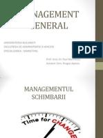 Management General (1)