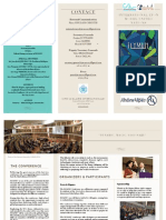 brochure (pdf).pdf