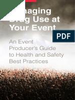 Drug_Use_Mgmt_Guide.pdf
