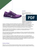 142066608254ada4e2579c4.pdf