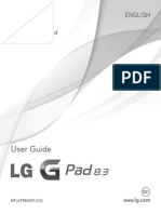 RDL-1310-00087_LG-V500_USA_EN_UG_Web_V1.0_131008