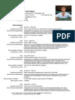 CV-Veroljub-Zmijanac.pdf