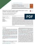 20. 19 pp..pdf