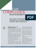 Articolo VY-AC Leadershipmanagement n.29-Novembre-dicembre 2014