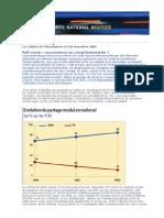 Rail-route _ concurrence ou complémentarité _.pdf
