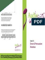 Drum Notation Guide.pdf