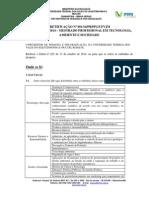 Retificacao 001-Edital 022_Mestrado Tecnologia Ambiente e Sociedade_2015-I