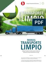 Transporte Limpio Mayo 27 Final