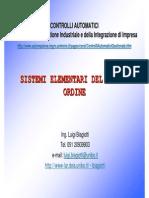 CA-06-SistemiElementari.pdf