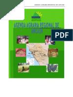 Cooru Agenda Agraria Andina Ancash