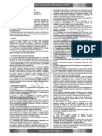 DOM-3560-29.12.2014-EDITAL-PBU