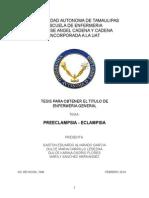 17 preeclampsia - eclampsia.doc