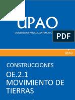 movimiento de tierras en edificaciones.pptx