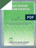 Pak history pdf indo